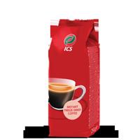 Инстантно кафе